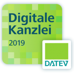 Label_Digitale_Kanzlei_2019