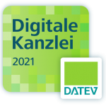 Label_Digitale_Kanzlei_2021