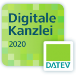 Lable_Digitale_Kanzlei_2020
